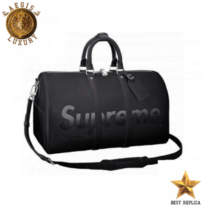 c8c4ee9a1d0d Louis Vuitton Duffle (SUPREME)  3043 – Aegis Luxury