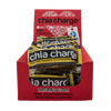 Chia Charge Bars Banana Mini x 18 Mini Chia Charge Flapjack 18 Pack