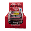 Chia Charge Bars Berry No Added Sugar Mini x 18 Mini Chia Charge Flapjack 18 Pack