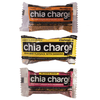 Chia Charge Bars Tri Box x 18 (6 of each flavour) Mini Chia Charge Flapjack 18 Pack