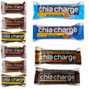 Chia Charge Bundles 1+ The NEW Chia Charge Sample Pack