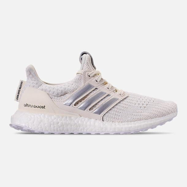 huge selection of 4ab16 67eb0 WOMEN'S ADIDAS ULTRA BOOST 4.0 RUNNING SHOES