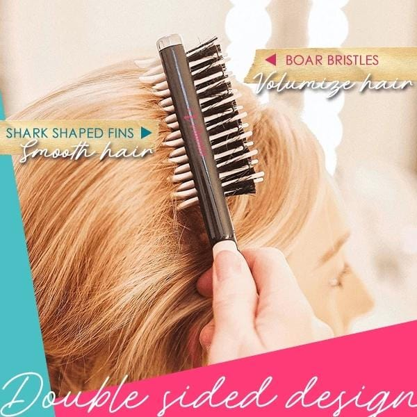 Hair Care Comb