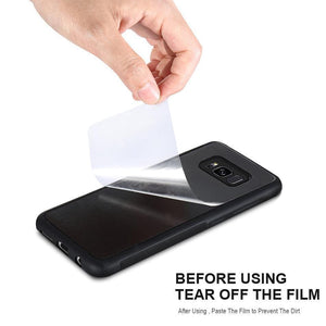 Anti-Gravity Phone Case for Samsung