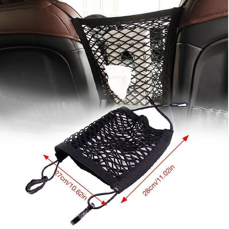 Car Storage Net(Limited Time Special)