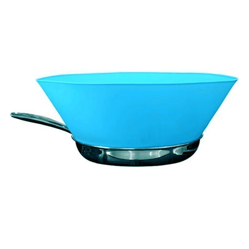 Silicone Splash-proof Pot Lid
