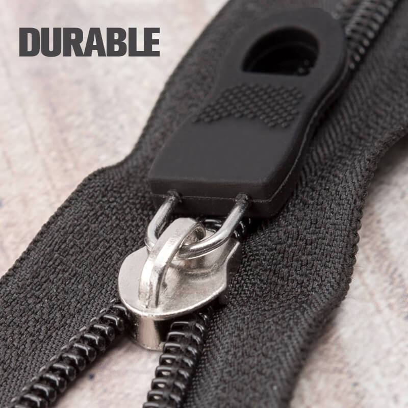 Universal Detachable Zipper Puller Set(3 pcs)