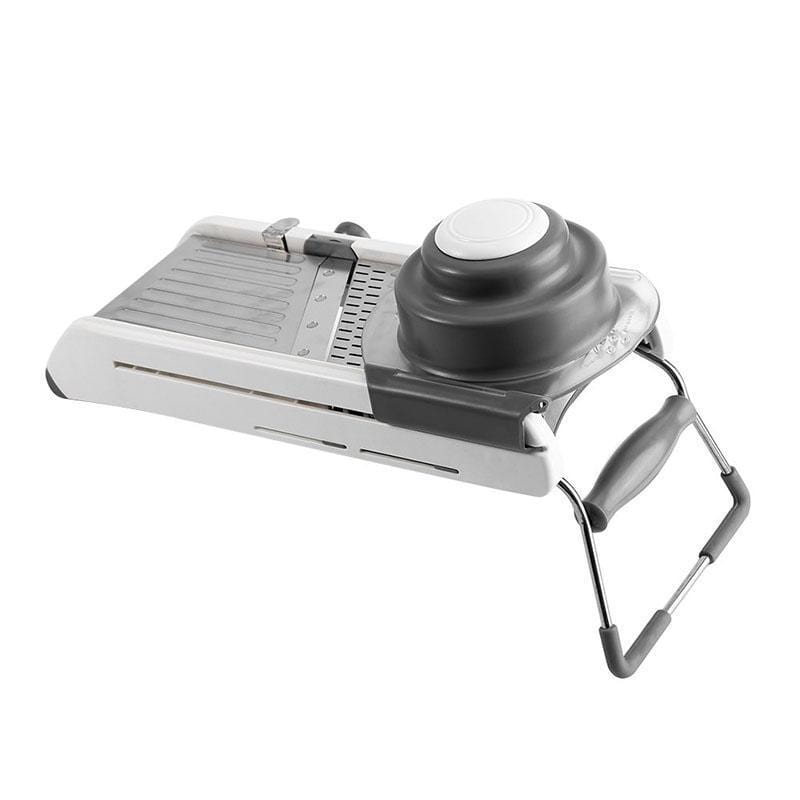 18 in 1 vegetable slicer