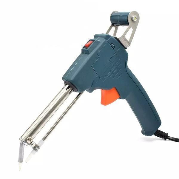 Super Feel Solder Gun
