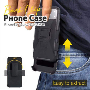 Phone Case Hanging on The Waist