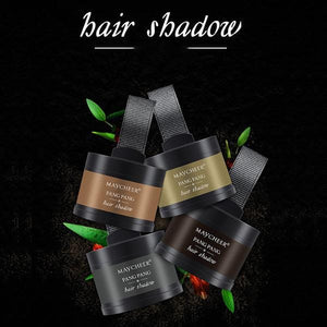 Hairline Shadow Powder