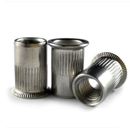 Riveting nut(20PCS)