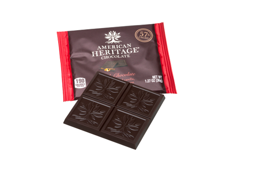 AMERICAN HERITAGE® Tablet Bars
