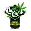 Chronic Candy CBD Lollipops 10mg