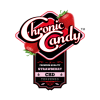 Load image into Gallery viewer, Chronic Candy CBD Lollipops 10mg