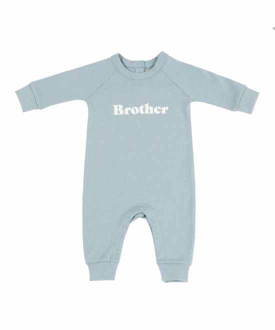 Brother All In One - Sky Blue
