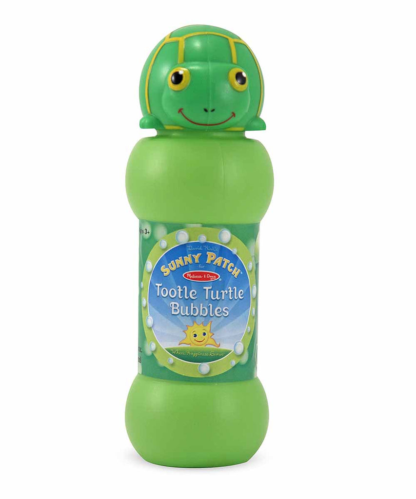 Bubbles - Turtle (8 oz)