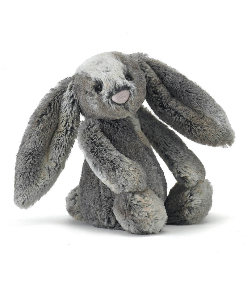 Bashful Woodland Bunny - Huge