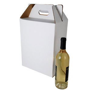 Wine Carriers-6-Bottle