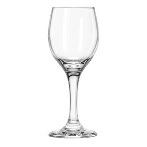 Wine Tasting Glass