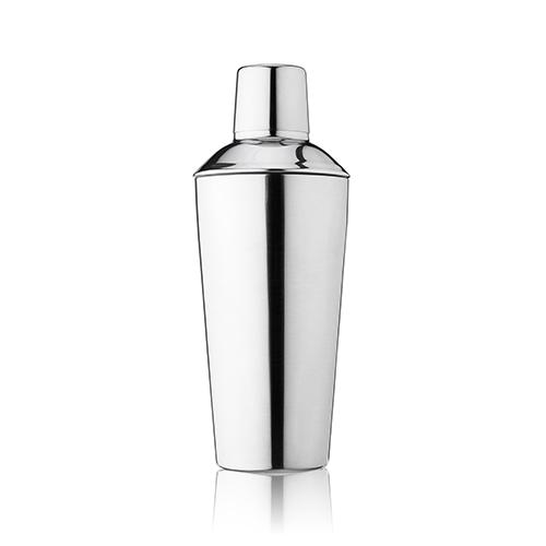 Contour™: 18-Ounce Cocktail Shaker - Wine Craft