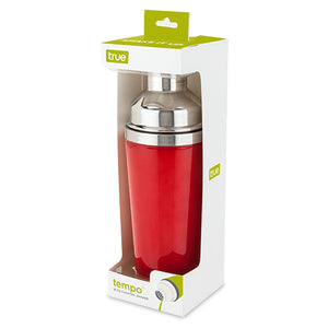 Tempo™: 16 oz Cocktail Shaker - Wine Craft