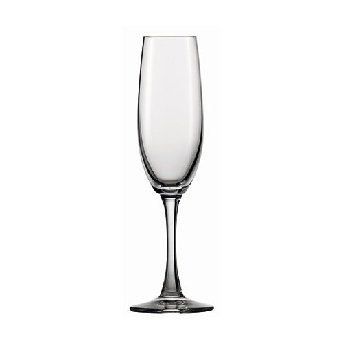 Spiegelau Wine Lovers 6.7 oz Champagne flute (set of 4) - Wine Craft