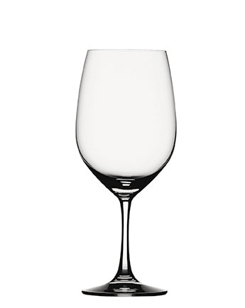 Spiegelau 12 oz Vino Grande white wine set (set of 4)