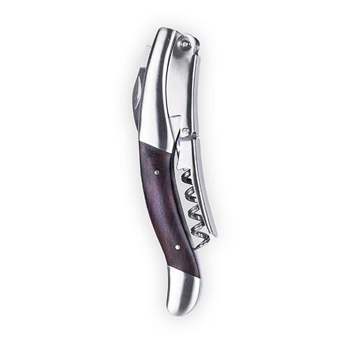Admiral™ Oversize Corkscrew - Wine Craft