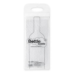 Bottle Bubble XL - Wine Craft