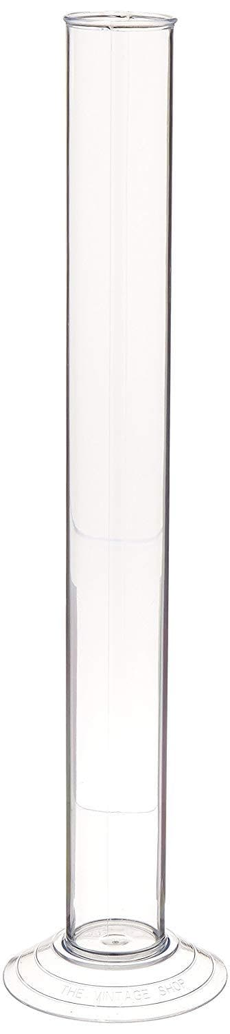 14' Hydrometer jar - Wine Craft