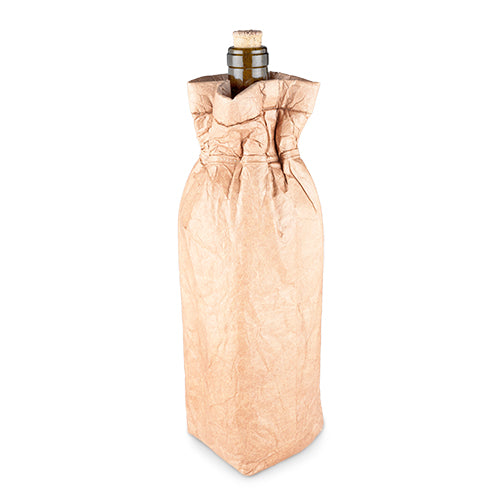 Wine'O Insulated Bottle Cozy