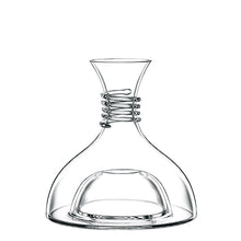 Spiegelau Red & White 1.0 L/35.3 oz decanter (set of 1) - Wine Craft