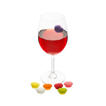Jelly Belly Drink Markers, set of 8
