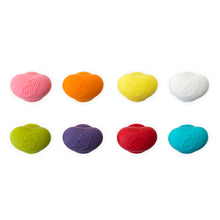 Jelly Belly Drink Markers, set of 8 - Wine Craft