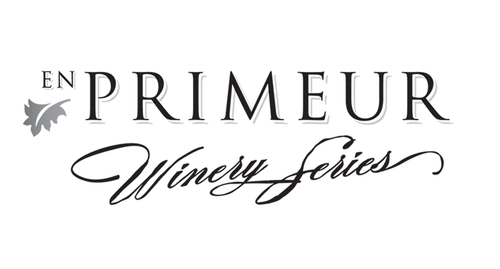 8 Week EnPrimeur - Wine Craft