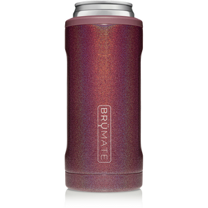 Hopsulator Slim - Wine Craft
