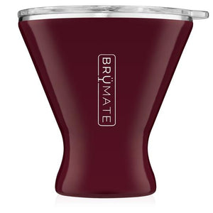 MargTini - Wine Craft