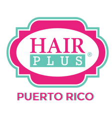 Hair Plus Puerto Rico
