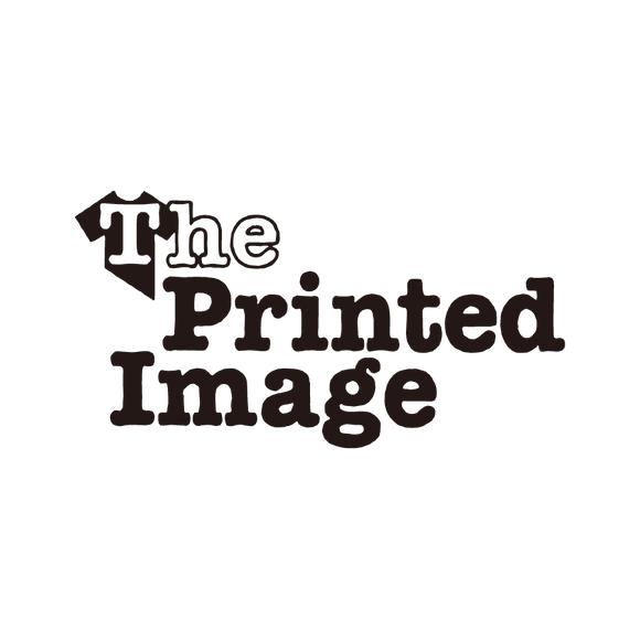 The Printed Image
