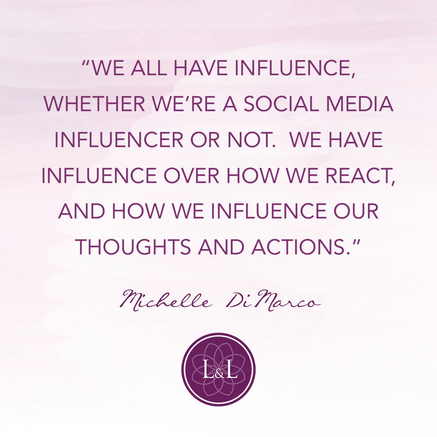 Influencer = Advertiser