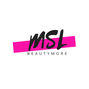 msl beautymore
