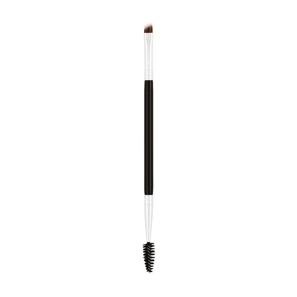 Professional Makeup Brushes Brow Brush 1pc Synthetic Hair Wooden / Wood Eyebrow Brushes for