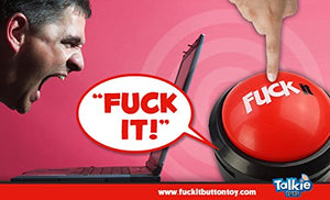 Fuck It! Button