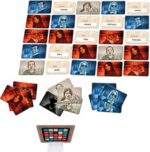 Load image into Gallery viewer, Codenames - White Elephant Gift