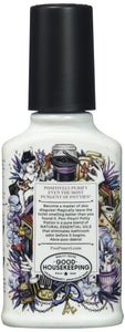 Poo-Pourri Before-You-Go Toilet Spray 4 oz Bottle, Potty Potion Scent - White Elephant Gift
