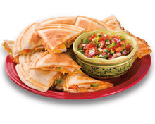 Load image into Gallery viewer, Hamilton Beach 25409 Quesadilla Maker - White Elephant Gift