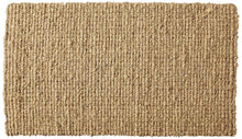 Load image into Gallery viewer, Kempf Go Away Doormat, 16 by 27 by 1-Inch - White Elephant Gift