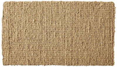 Kempf Go Away Doormat, 16 by 27 by 1-Inch - White Elephant Gift