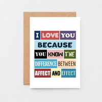 Love Card-SixElevenCreations-SE0099A6
